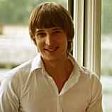 Alexander Amirov