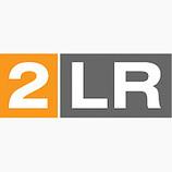 Studio 2LR