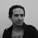 SERGIO MANNINO STUDIO, BROOKLYN, NY
