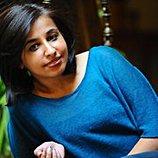 Nayyareen Chhapra