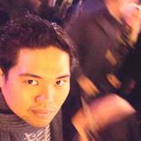 Jeremy Ng