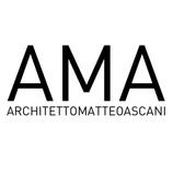 AMA/ARCHITETTO MATTEO ASCANI