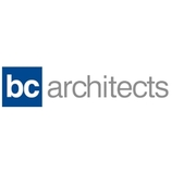 BC Architects AIA, Inc