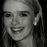 Annette Malherbe