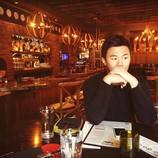 Jun Seong Ahn