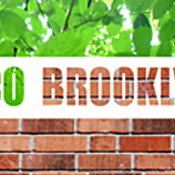 Eco Brooklyn