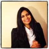 Adithi Shetty
