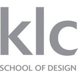 KLC School of Design