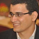 Mostafa Hassan,PMP