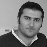 Husam Shekhosman Asso. AIA
