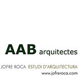 AAB arquitectes