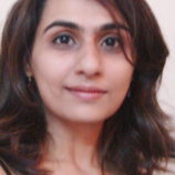 Hemali Tanna
