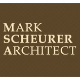 Mark Scheurer Architect