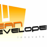 LEAN DEVELOPERS