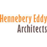 Hennebery Eddy Architects