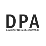 Dominique Perrault Architecture
