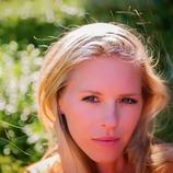 Jennifer Roby