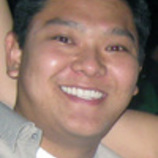 Jan Yoshikawa