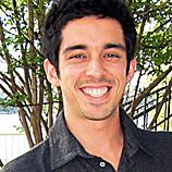 Eric Solis