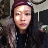 Alyssa (Miran) Jang