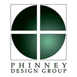 Phinney Design Group