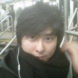 Yeonghoon Kim