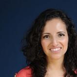 Denise Ramos
