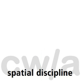 Calvert Wright Architecture | Spatial Discipline