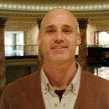 Brett Riegler