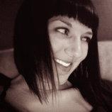 Jessica Timmer