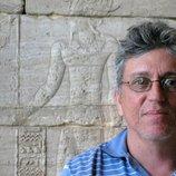 Diego Peñalver Denis . Arquitecto & asociados