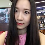 LISHA Liu