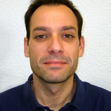 Jorge Vidal