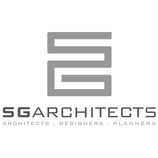 SG Architects