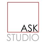 ASK Studio