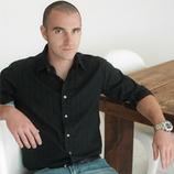 Jason Shlansky