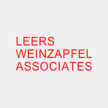Leers Weinzapfel Associates