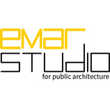 emar Studio for Public Architecture