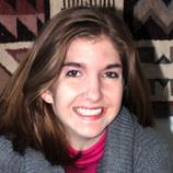 Katharine Santalla