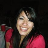Samantha Castaneda