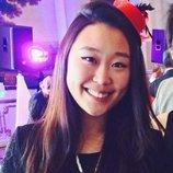 yujin oh