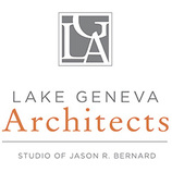 Lake Geneva Architects