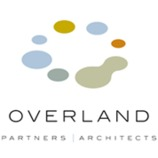 Overland Partners | Architects