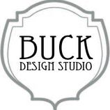 Buck Design Studio