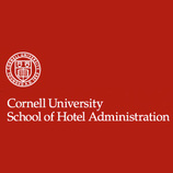 Cornell University, School of Hotel Administration