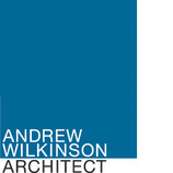 Andrew Wilkinson - Architect