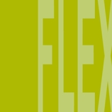Flex Designs, Inc.