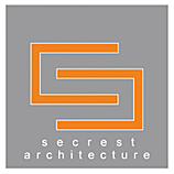secrest architecture