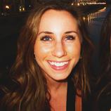 Jessie Viher