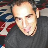 Zoran Zelic